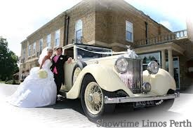 Vintage wedding Cars Perth, Jaguar, Bentley, Rolls Royce