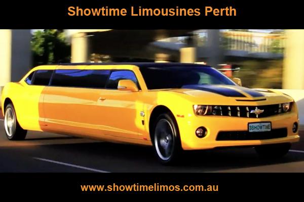 Luxury Car Hire Perth Wa