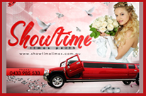 Burgundy, Candy Apple Red, or Cherry Red, whatever your preference for the colour name of this stunning wedding limousine, you will be impressed.  Seating 14 in the bridal party, this roomy, head turning Perth Hummer Wedding Limo will be a stunning addition to your wedding day.
