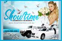 The White Bridal Door Hummer wedding limousine is a H210  stretch.  The ultimate in Wedding day requirements. view this white limo in our bayswater showroom and inspect perfection.