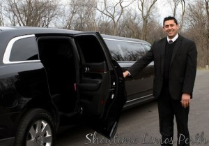 Limo hire Perth prices are now affordable, so you can easily book a Perth chauffeur service with Showtime Limos Perth