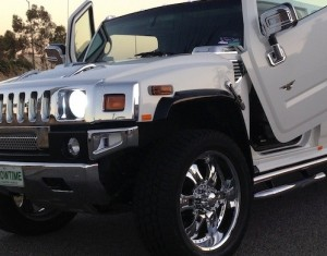 Swan Valley Wine Limo Tours. Hummer Limos Perth from Showtime a 5 star limo service.